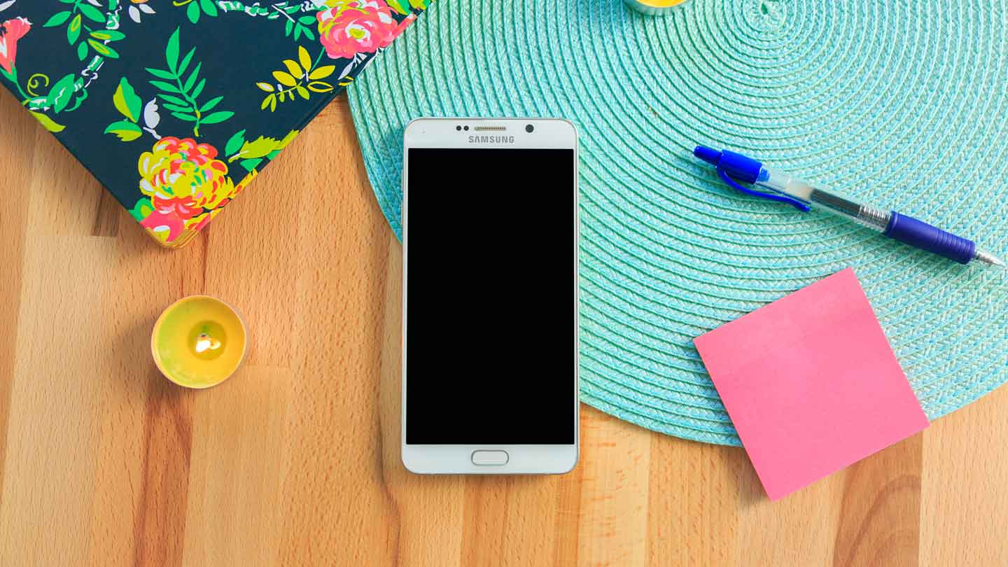 Get-the-Best-of-Samsung-Note-8-Plans-on-Contributionblog