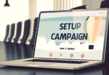 Successful Influencer Marketing Campaign in 9 Steps - Marketing