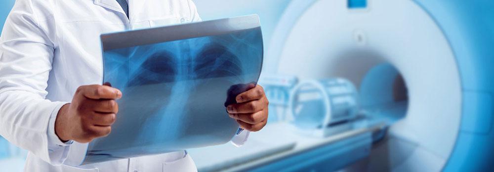 Medical-Imaging-Storage-on-Contribution-Blog
