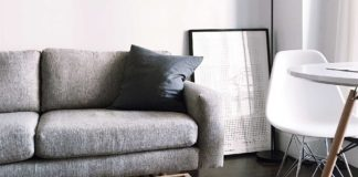 Easy-Upholstery-Projects-for-Beginners-at-Contribution-Blog
