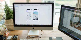 Best-Quality-Website-Design-for-Fantastic-Landing-Page-on-contributionblog