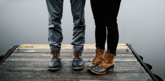 Tips-to-Choose-the-Best-Men's-Hiking-Boots-on-contributionblog