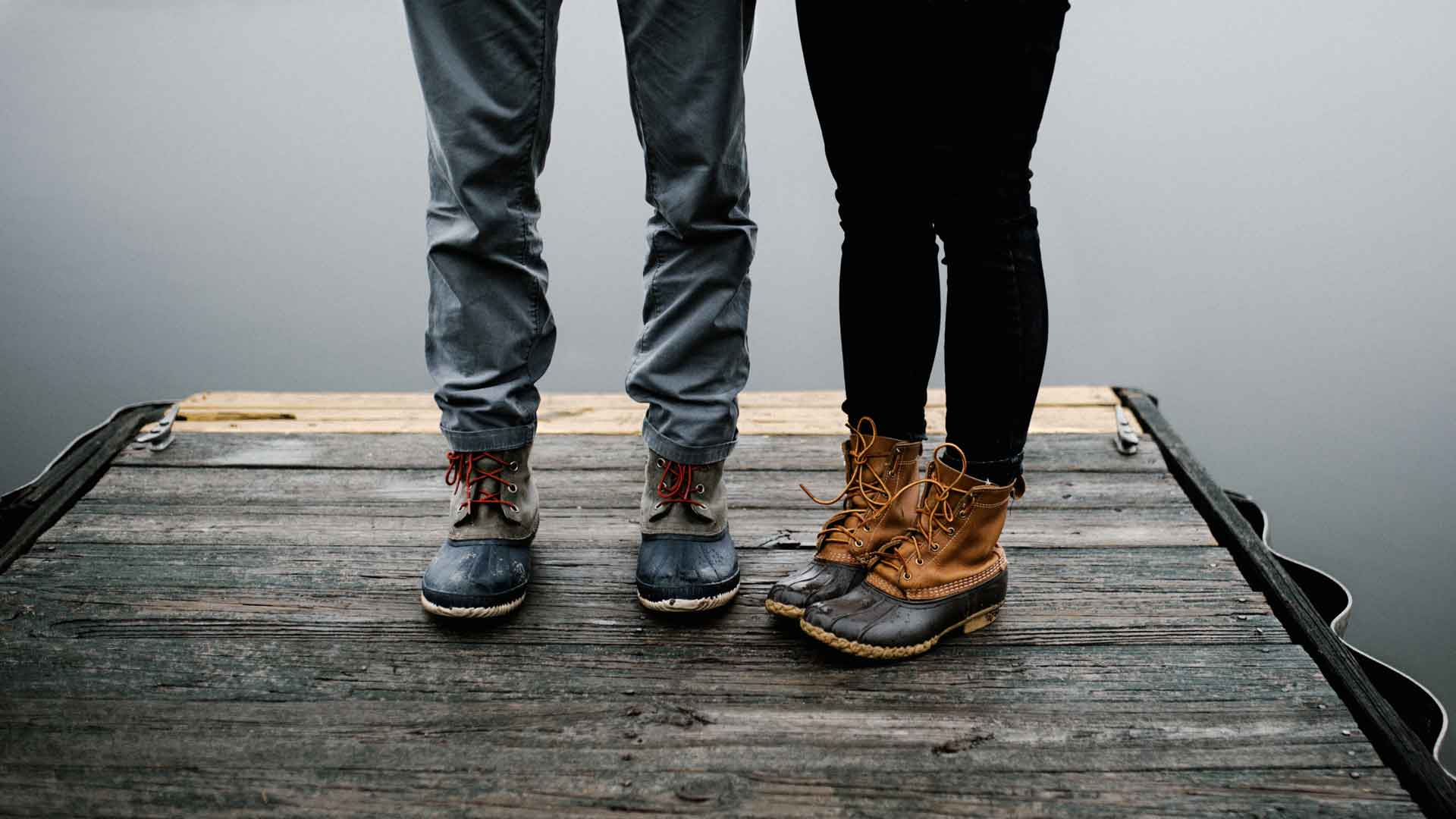 Tips to Choose the Best Men\u0027s Hiking Boots