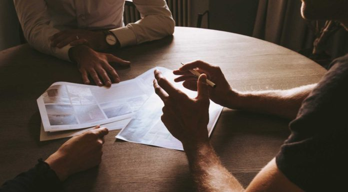 Tips-to-Know-Getting-the-Web-Design-Client-Meeting-on-contributionblog