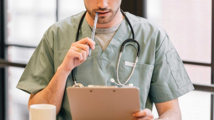 Most-Annoying-Patients-According-to-Doctors-on-ContributionBlog