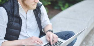 Best-Software-to-Compress-Your-Files-Easily-on-contributionblog