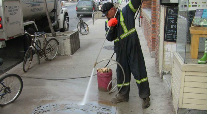 6-Questions-to-Ask-a-Commercial-Cleaning-Service-Before-Hiring-on-contributionblog