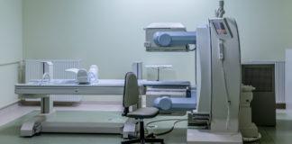 Radiology-Information-System-on-ContributionBlog