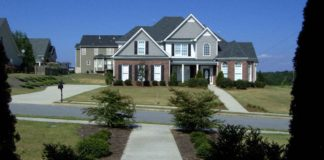 Why-You-Should-Be-a-Part-of-Keller-Real-Estate-Agents-on-contributionblog
