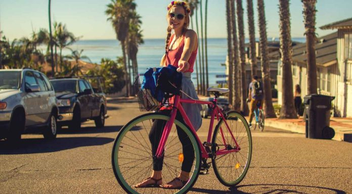 What-You-Need-to-Know-Before-You-Buy-a-Used-Road-Bike-on-contributionblog