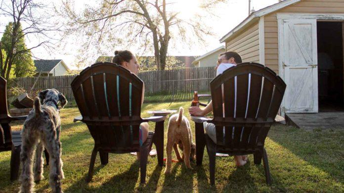 Best-&-Budget-Friendly-Backyard-Landscaping-Ideas-on-contributionblog