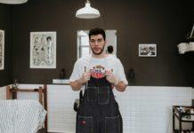 Hair-Salon-for-Men-Near-Astoria-on-contributionblog