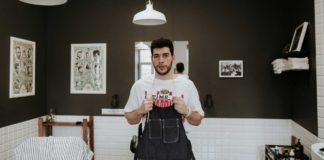 Hair-Salon-for-Men-Near-Astoria-on-contributionblog