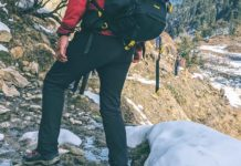 Best-Hiking-Pants-for-Men-on-ContributionBlog
