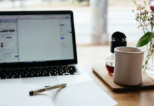 Useful-Tips-to-Sell-Digital-Products-with-WordPress-on-contributionblog