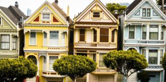 How-to-Buy-&-Sell-A-House-Simultaneously-with-Ease-on-contributionblog