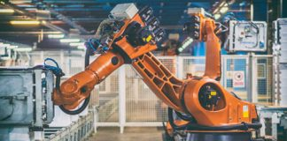 An-Overview-of-Material-Handling-Systems-on-contributionblog