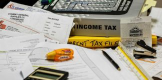 Understanding-Taxation-and-The-Types-on-contributionblog