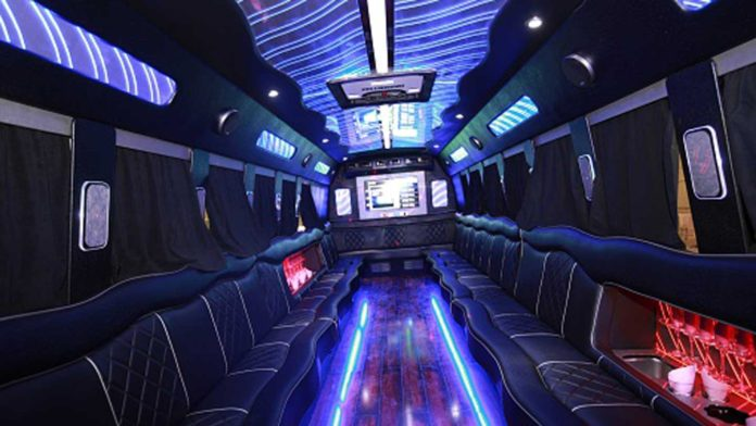 Benefits-of-Riding-Through-A-SUV-Limo-and-Party-Bus-Rental-on-contributionblog