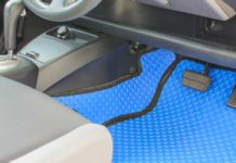 Guide-to-Choosing-the-Right-Floor-Mats-for-Cars-on-contributionblog