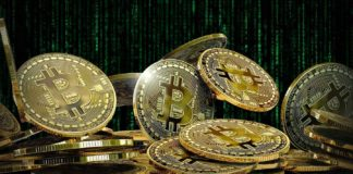 Buying-Bitcoin-Turn-the-Hobby-into-a-Great-Business-on-contributionblog