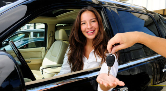 Checking-Features-before-Purchasing-a-Used-Vehicle-on-contributionblog