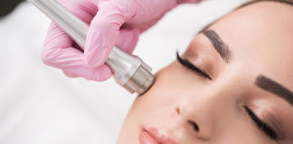 What-You-Need-to-Know-About-Home-Microdermabrasion-Treatment-on-contributionblog