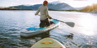 4-Incredible-Benefits-of-Using-an-Inflatable-Paddle-Board-on-contributionblog