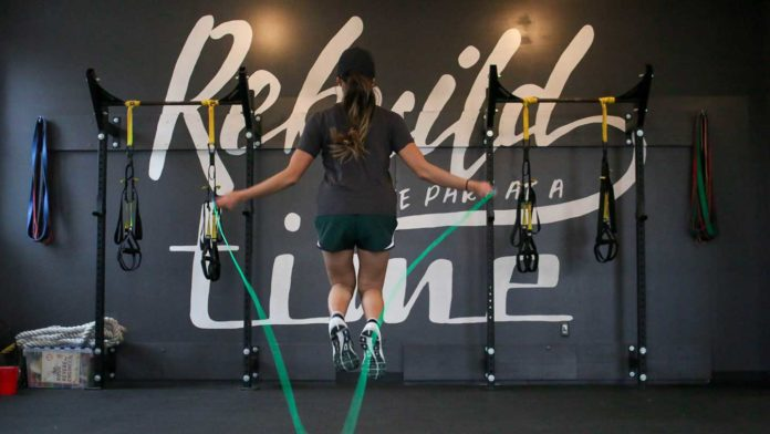 5-Surprising-Benefits-of-Jumping-Ropes-You-Didn't-Know-on-contributionblog