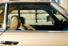 Why-You-Should-Have-Seat-Cover-for-Your-Truck-on-contributionblog