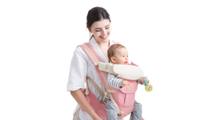 Remember-These-5-Things-While-Wearing-Baby-Wraps-on-contributionblog