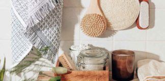 Ways-to-Choose-The-Best-Bath-Accessories-on-ContributionBlog