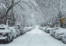 Why-You-Should-Dig-the-Car-out-Of-the-Snow-in-winter-on-contributionblog