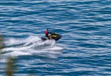 Some-Must-Have-Accessories-for-Your-Jet-Ski-on-ContributionBlog