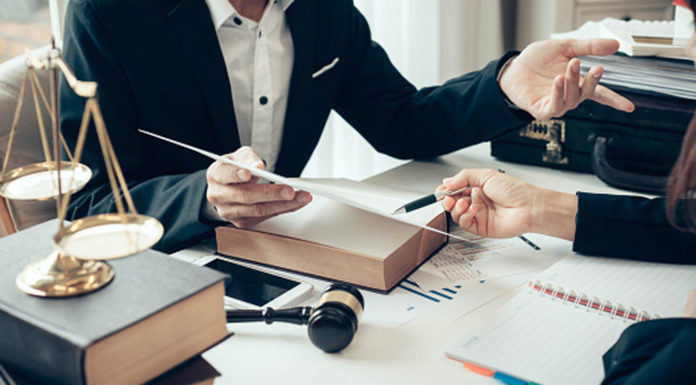 What-You-Have-To-Do-To-Run-a-Law-Firm-like-A-Business-on-contributionblog