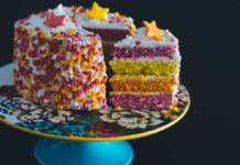 3-Simple-Cake-Prep-Steps-You-Should-Have-Known-Before-on-contributionblog