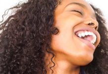 Best-Ways-to-Make-You-Teeth-White-within-Two-Weeks-on-contributionblog