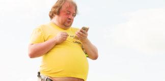 UltraShape-Demolishes-Your-Unwanted-Fat-without-Surgery-on-contributionblog