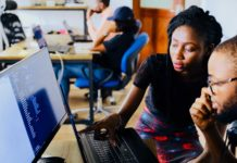 Benefits-of-Online-Screen-Sharing-Platforms-in-the-Education-Sector-on-ContributionBlog