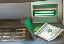 Let's-Know-the-Benefits-of-the-Cash-Machine-ATM-on-contributionblog